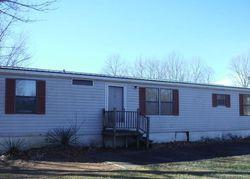 Edwardsville Rd, Hardy VA