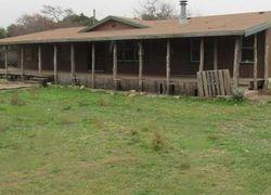 Private Road 3180, Kempner TX