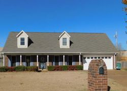 Greenfield Pl, Southaven MS
