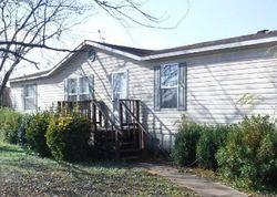 Foreclosure - Bayberry Dr - Byron, GA