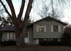Foreclosure - Brookview Dr - West Des Moines, IA