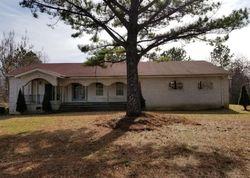Pine Ridge Cv, Holly Springs MS