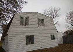 Tacey Rd, Essexville MI