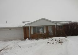 Foreclosure - Frost Rd - Freeland, MI