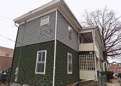 Foreclosure - Elm St - Holyoke, MA