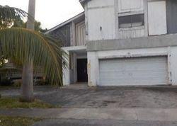 Ne 205th St, Miami FL