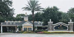 Grand Traverse Pkwy, Kissimmee FL