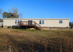 Huckleberry Bottom , Roanoke Rapids NC