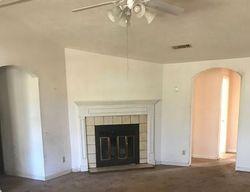 Foreclosure - Highnote Dr - Cataula, GA