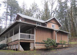Foreclosure - Sw Eagle Point Way - Mcminnville, OR