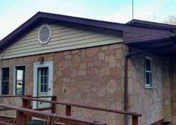 Terrace Ln, Alum Creek WV