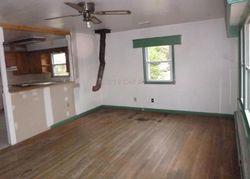 Foreclosure - S Saratoga St - Salisbury, MD