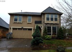 Sw Richen Park Cir, Sherwood OR