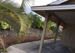 Maheu Cir, Kailua Kona HI