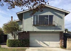 Foreclosure - Boca Raton Ct - Hayward, CA
