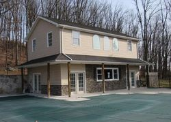 Foreclosure - Pigeon Hill Rd - Hanover, PA