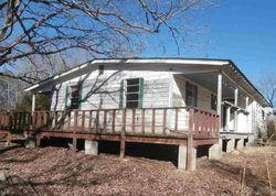 Foreclosure - Ramer Selmer Rd # 1 - Ramer, TN