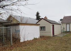 Foreclosure - Applegate Ave - Klamath Falls, OR
