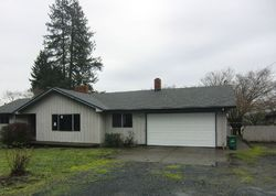 Sw Dilley Rd, Forest Grove OR