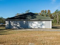 Bo Bo J Rd, Crawfordville FL