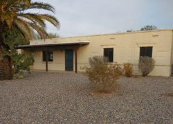 S La Huerta, Green Valley AZ