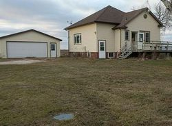 Foreclosure - 230th St - Humboldt, IA