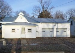 Foreclosure - Liberty St - Arlington, IA