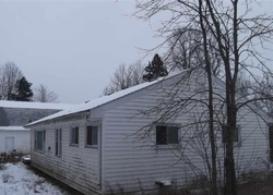 Foreclosure - Ora Lake Rd - Hale, MI