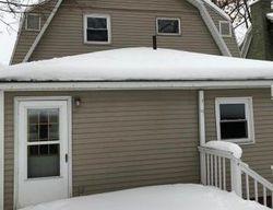 Chippewa County, MI Foreclosure Listings | Foreclosurelistings com