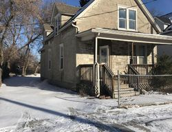 Foreclosure - 56th St - Kenosha, WI