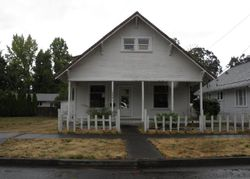 E Jefferson Ave, Cottage Grove OR