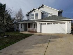 Foreclosure - Diego Ct - Central Point, OR