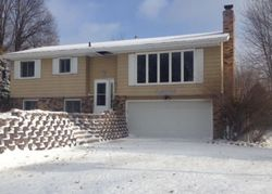 Foreclosure - Timothy Ave Ne - Prior Lake, MN