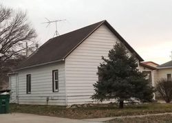Foreclosure - 3rd St - West Des Moines, IA
