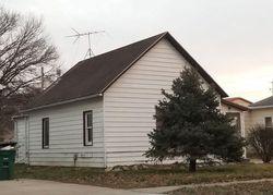3rd St, West Des Moines IA
