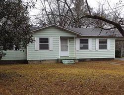 S Louisiana St, Crossett AR