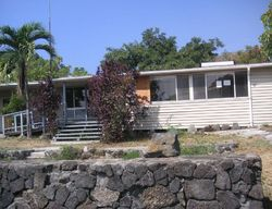 Plumeria Rd, Kailua Kona HI