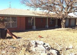 Ranchette Rd, Kingsland TX