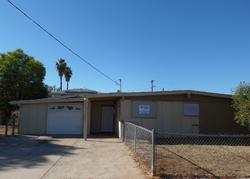 S Ivory Ave, El Cajon CA