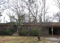 Foreclosure - Bowman St - Lavonia, GA