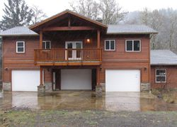 Bentley Ct, Siletz OR