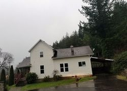 Private Dr, Coquille OR