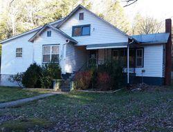 Jones Garland Rd, Bakersville NC