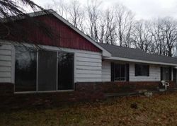 Foreclosure - Forest Rd - Oscoda, MI