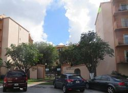 W 54th St , Hialeah FL
