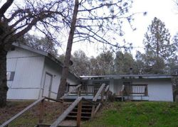 Ferretti Rd # 70, Groveland CA