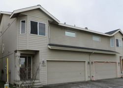 Foreclosure - Hummer Bay Loop - Eagle River, AK