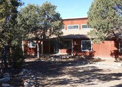 Foreclosure - Oso Dr - Tijeras, NM