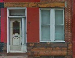 N 20TH ST, Philadelphia, PA