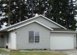 Foreclosure - Rachael Dr - Sandy, OR